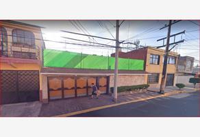 Foto de casa en venta en sur 114b, cove, álvaro obregón, df / cdmx, 17248937 No. 01