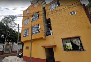 Foto de casa en venta en sur 118 , lomas de tarango reacomodo, álvaro obregón, df / cdmx, 17968251 No. 01