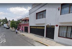 Foto de casa en venta en sur 119 0, juventino rosas, iztacalco, df / cdmx, 0 No. 01