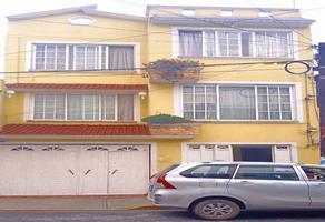 Foto de casa en venta en sur 119a 428, escuadrón 201, iztapalapa, df / cdmx, 0 No. 01