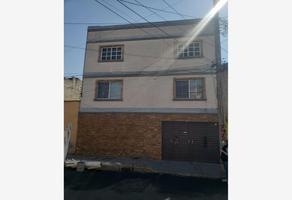 Foto de casa en venta en sur 12 oriente 255 255, agrícola oriental, iztacalco, df / cdmx, 0 No. 01