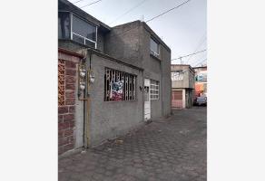 Foto de casa en venta en sur 12 oriente 257 1, agr?cola oriental, iztacalco, distrito federal, 0 No. 04