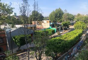 Foto de terreno industrial en venta en sur 122 433, cove, álvaro obregón, df / cdmx, 14737037 No. 01