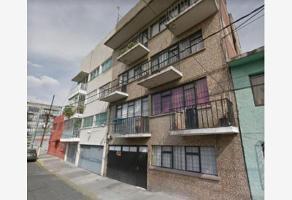 Foto de departamento en venta en sur 125 a, los cipreses, iztapalapa, df / cdmx, 16699796 No. 01