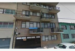 Foto de departamento en venta en sur 125, los cipreses, iztapalapa, df / cdmx, 17279278 No. 01