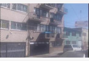 Foto de departamento en venta en sur 125-a 14, los cipreses, iztapalapa, df / cdmx, 0 No. 01