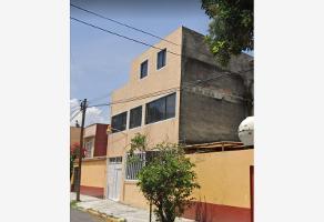 Foto de casa en venta en sur 126 23, cove, álvaro obregón, df / cdmx, 0 No. 01