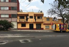 Foto de terreno habitacional en venta en sur 128 , cove, álvaro obregón, df / cdmx, 18371349 No. 01