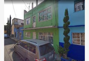 Foto de casa en venta en sur 129 0, gabriel ramos millán, iztacalco, df / cdmx, 0 No. 01