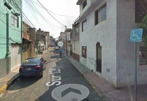 Foto de casa en venta en sur 129 , ampliación gabriel ramos millán, iztacalco, df / cdmx, 0 No. 01
