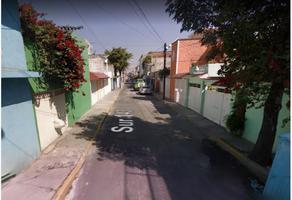 Foto de casa en venta en sur 143 0, ampliación gabriel ramos millán, iztacalco, df / cdmx, 14489814 No. 01