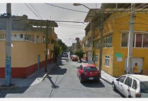 Foto de casa en venta en sur 143 0, ampliación gabriel ramos millán, iztacalco, df / cdmx, 15433545 No. 01
