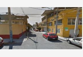 Foto de casa en venta en sur 143 #1420, 00, ampliación gabriel ramos millán, iztacalco, df / cdmx, 12782391 No. 01