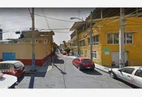 Foto de casa en venta en sur 143 1420, ampliación gabriel ramos millán, iztacalco, df / cdmx, 0 No. 01