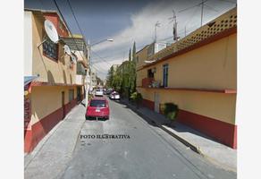 Foto de casa en venta en sur 145 00, ampliación gabriel ramos millán, iztacalco, df / cdmx, 11138543 No. 01