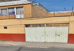Foto de casa en venta en sur 145 , ampliación gabriel ramos millán, iztacalco, df / cdmx, 0 No. 01