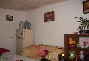 Foto de casa en venta en sur 147 1, ampliación gabriel ramos millán, iztacalco, df / cdmx, 8873368 No. 01