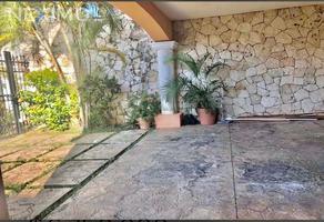 Foto de casa en venta en sur 16 86, campestre, benito juárez, quintana roo, 0 No. 01