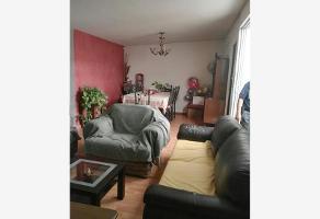 Foto de casa en venta en sur 17, jardines de san manuel, puebla, puebla, 0 No. 01