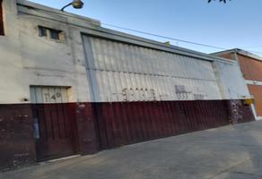 Foto de bodega en venta en sur 20 , agrícola oriental, iztacalco, df / cdmx, 6801816 No. 01
