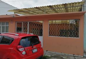 Foto de casa en venta en sur 20 , nuevo paseo de san agustín 2a secc, ecatepec de morelos, méxico, 0 No. 01