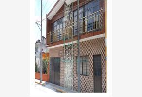 Foto de casa en venta en sur 21 0, orizaba centro, orizaba, veracruz de ignacio de la llave, 7757777 No. 01