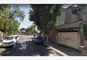 Foto de terreno comercial en venta en sur 21 290 a, leyes de reforma 1a sección, iztapalapa, df / cdmx, 0 No. 01