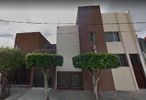 Foto de casa en venta en sur 22 231, agr?cola oriental, iztacalco, distrito federal, 6501296 No. 01