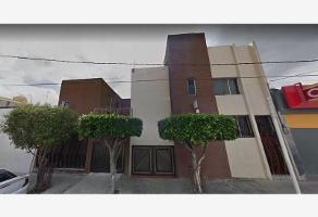 Foto de casa en venta en  , agr?cola oriental, iztacalco, distrito federal, 6699172 No. 01