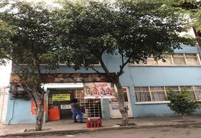 Foto de terreno habitacional en venta en sur 23 , leyes de reforma 1a sección, iztapalapa, df / cdmx, 14348172 No. 01