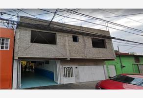 Foto de casa en venta en sur 24 361, agrícola oriental, iztacalco, df / cdmx, 19271474 No. 01
