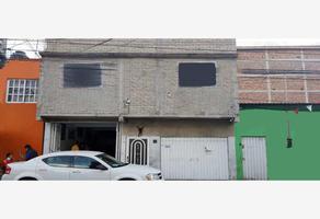 Foto de casa en venta en sur 24 361, agrícola oriental, iztacalco, df / cdmx, 0 No. 01