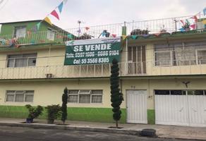 Foto de casa en venta en sur 252 a, agrícola oriental, iztacalco, df / cdmx, 19409570 No. 01