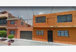 Foto de casa en venta en sur 26 0, agrícola oriental, iztacalco, df / cdmx, 0 No. 01