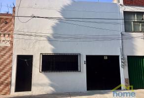 Foto de casa en venta en sur 26 , agrícola oriental, iztacalco, df / cdmx, 0 No. 01