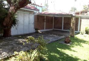 Foto de casa en venta en sur 3 , urbana librado rivera, orizaba, veracruz de ignacio de la llave, 12419857 No. 01