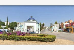 Foto de casa en venta en sur 31 12918, hacienda santa clara, puebla, puebla, 17077753 No. 01