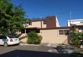 Foto de casa en venta en sur 4 20, casas tamsa, boca del río, veracruz de ignacio de la llave, 0 No. 01