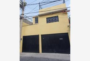 Foto de casa en venta en sur 4 25, nuevo paseo de san agustín, ecatepec de morelos, méxico, 0 No. 01