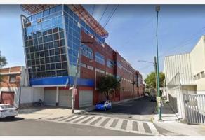 Foto de terreno habitacional en venta en sur 4 93, agrícola oriental, iztacalco, df / cdmx, 0 No. 01