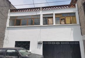 Foto de casa en venta en sur 50 8, nuevo paseo de san agustín 2a secc, ecatepec de morelos, méxico, 20932237 No. 01