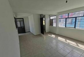 Foto de casa en venta en sur 50 , nuevo paseo de san agustín 2a secc, ecatepec de morelos, méxico, 20899788 No. 01