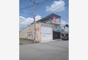 Foto de local en venta en sur 5110 0, villa carmel, puebla, puebla, 0 No. 01