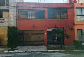 Foto de casa en venta en sur 65-a , viaducto piedad, iztacalco, df / cdmx, 0 No. 01
