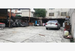 Foto de terreno comercial en venta en sur 67 3044, ampliación asturias, cuauhtémoc, df / cdmx, 18847281 No. 01
