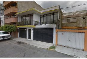 Foto de casa en venta en sur 67 a 3029, asturias, cuauhtémoc, df / cdmx, 0 No. 01
