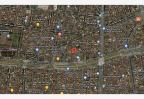 Foto de casa en venta en sur 67-a 3029, asturias, cuauhtémoc, df / cdmx, 17898735 No. 01