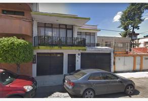 Foto de casa en venta en sur 67a 3029, asturias, cuauhtémoc, df / cdmx, 0 No. 01
