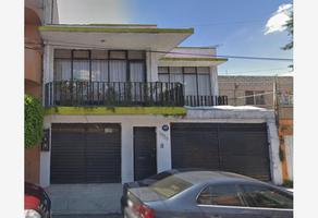 Foto de casa en venta en sur 67-a 3029, asturias, cuauhtémoc, df / cdmx, 0 No. 01