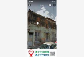 Foto de casa en venta en sur 7 entre oriente 8 y 10 , orizaba centro, orizaba, veracruz de ignacio de la llave, 0 No. 01